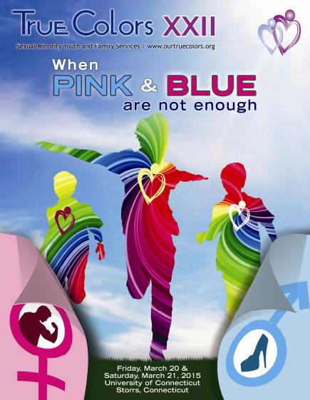 ct-true-colors-conference