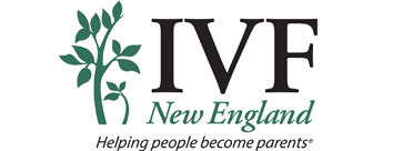 IVF New England