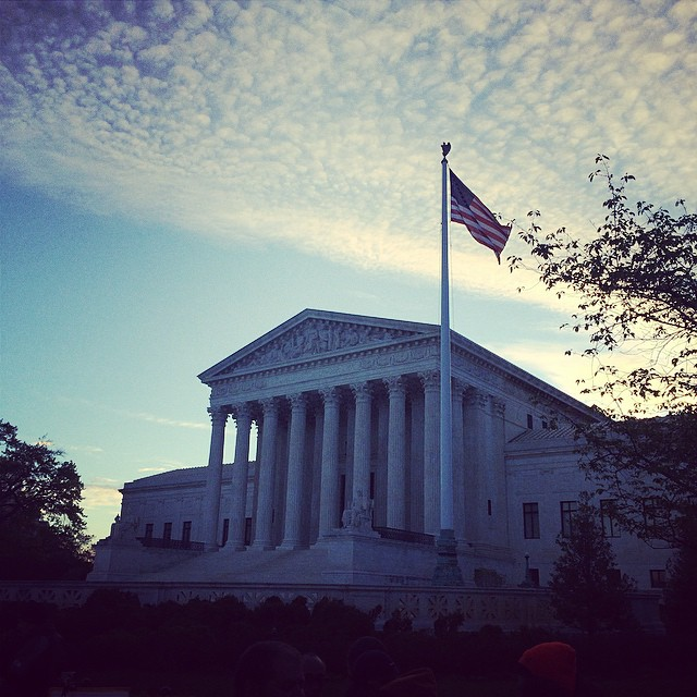 scotus-2015-court-at-sunrise_2