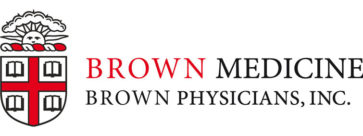 Brown Medicine, Inc.