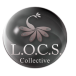 L.O.C.S. Collective logo