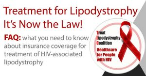 lipodystrophy-law-faq-tlcpage