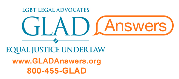 glad-answers-logo-with-contact