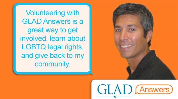 glad-home-ga-volunteer-spot