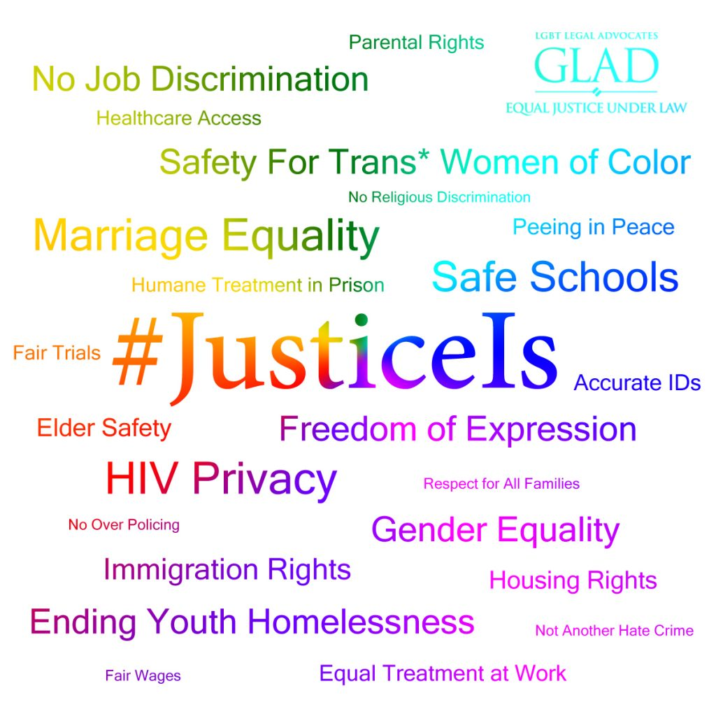 justiceis-word-cloud-final