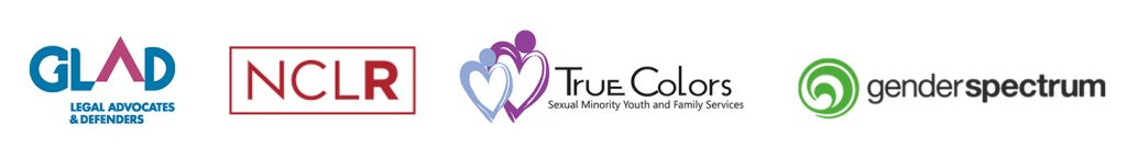 trans-youth-letter-all-logos