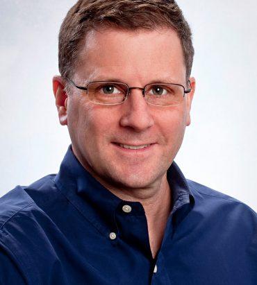 Bennett Klein