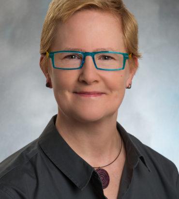Beth Grierson