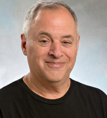 Bob Tumposky