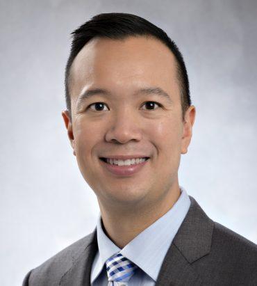 Janson Wu