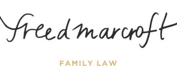 Freed Marcroft, LLC