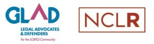 glad-nclr logos