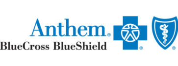 Anthem Blue Cross Blue Shield of Connecticut