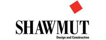 Shawmut Design & Construction
