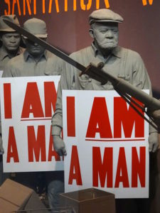 striking-sanitation-workers-i-am-a-man