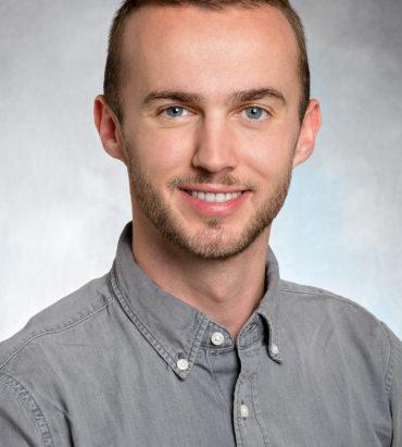 Jeremiah Collins