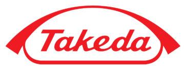 Takeda Pharmaceuticals International Co.
