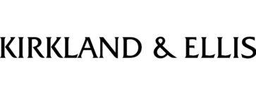 Kirkland & Ellis, LLP