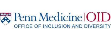 Penn Medicine OID