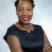 Qwin Mbabazi