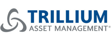 Trillium Asset Management (SOJ)