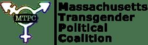 MTPC logo