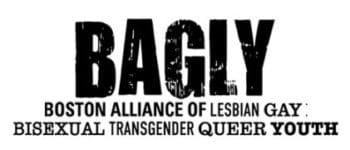 BAGLY logo