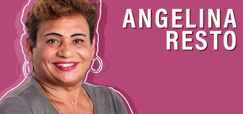 Angelina Resto