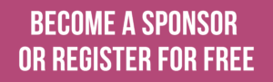 Become a sponsor or register for free button