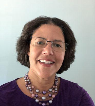 Carole Allen-Scannell