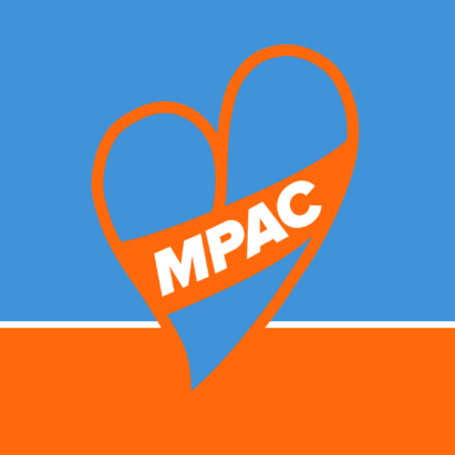Mass Parentage Act Coalition logo