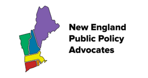 New England Public Policy Advocates logo