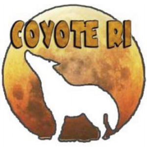 Coyote RI Logo