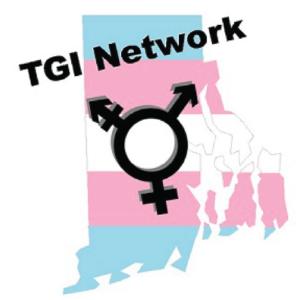 TGI Network Logo